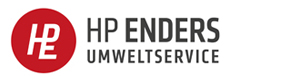 HP Enders Umweltservice
